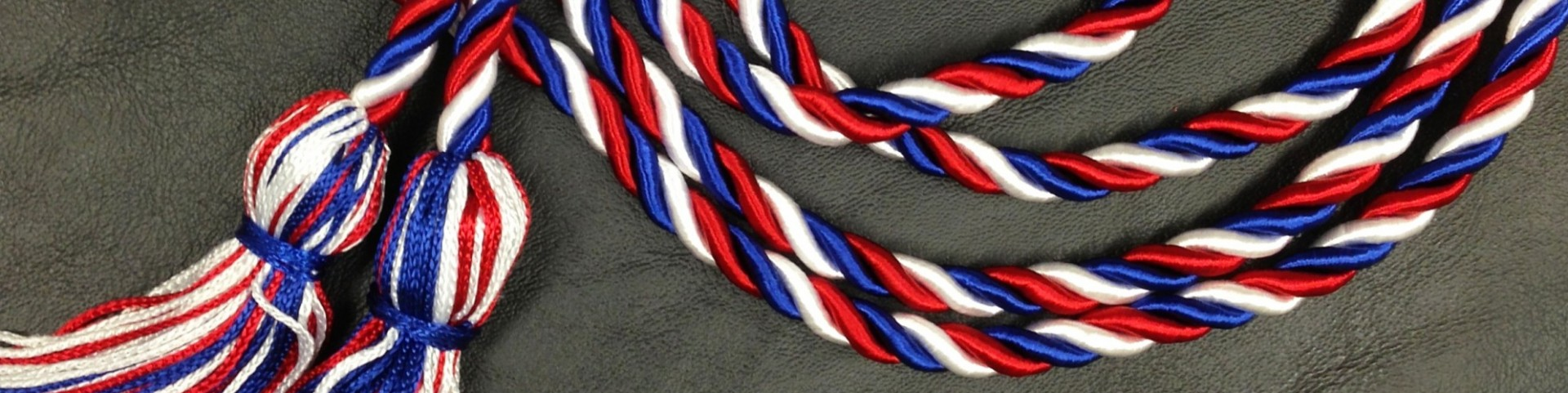 Image not Loaded - Honor Cords